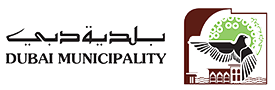 Dubai Municiplity